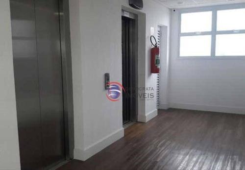sala comercial para venda em santo andré sa0264 - sa0264