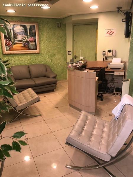 sala comercial para venda em são paulo, vila prudente, 1 vaga - r 2651_1-1270225