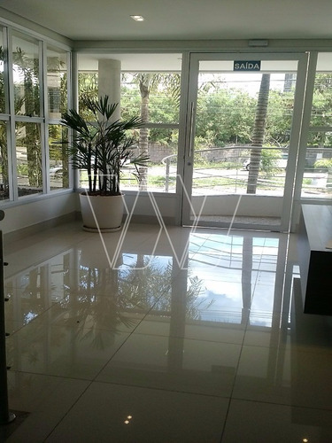 sala comercial para venda em sousas - sa00136