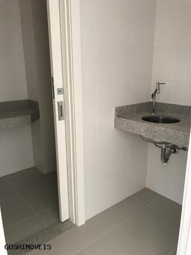 sala comercial para venda em teresópolis, centro, 1 dormitório, 1 banheiro - c22