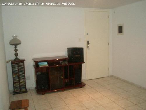 sala comercial para venda em teresópolis, varzea, 1 banheiro - sl-26