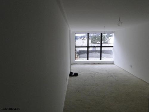 sala comercial para venda em teresópolis, várzea, 1 dormitório, 1 banheiro, 1 vaga - c30