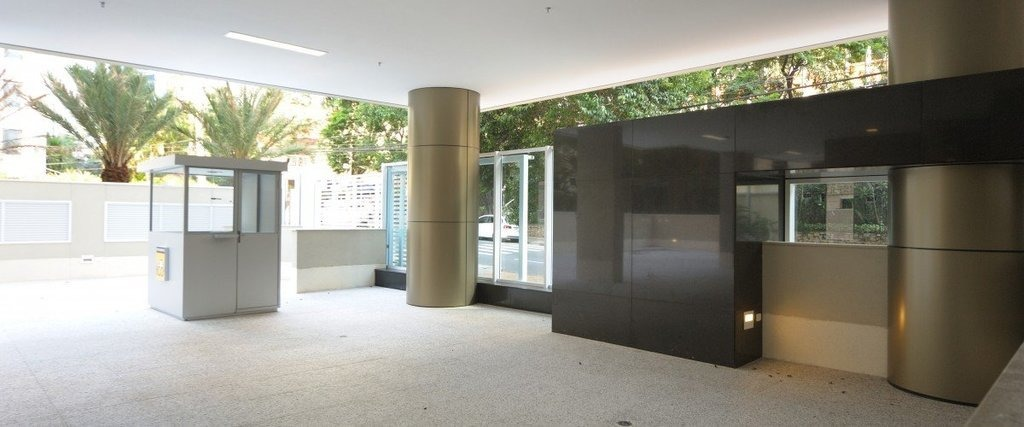 sala comercial para venda, jardim paulista, são paulo - sa2163. - sa2163-inc