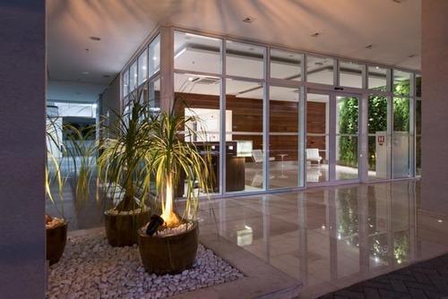 sala comercial para venda, jardim paulista, são paulo - sa2383. - sa2383-inc
