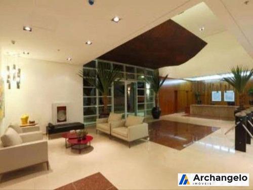 sala comercial para venda na nova ribeirânia - sa00073 - 4848508