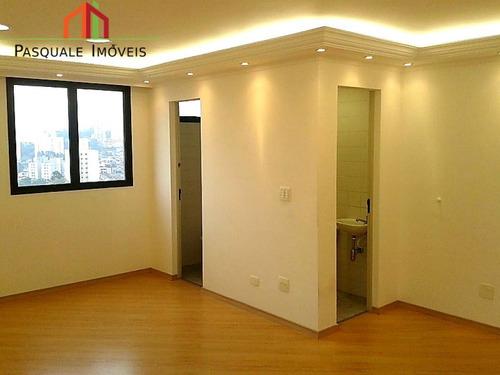 sala comercial para venda no bairro mandaqui em são paulo - cod: ps112865 - ps112865