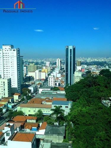 sala comercial para venda no bairro santana em são paulo - cod: ps109850 - ps109850