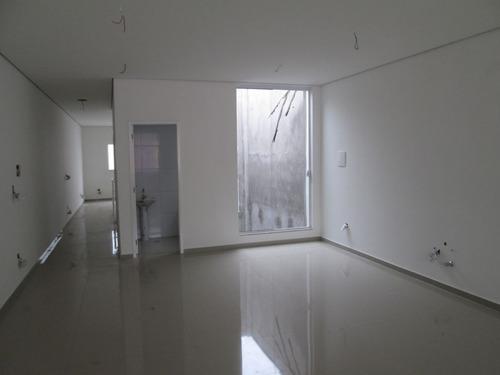 sala comercial para venda no centro em mogi das cruzes - sp - 1058