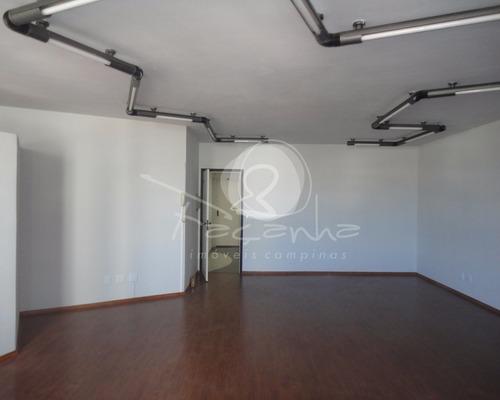 sala comercial para venda no guanabara em campinas - sa00112 - 4720062