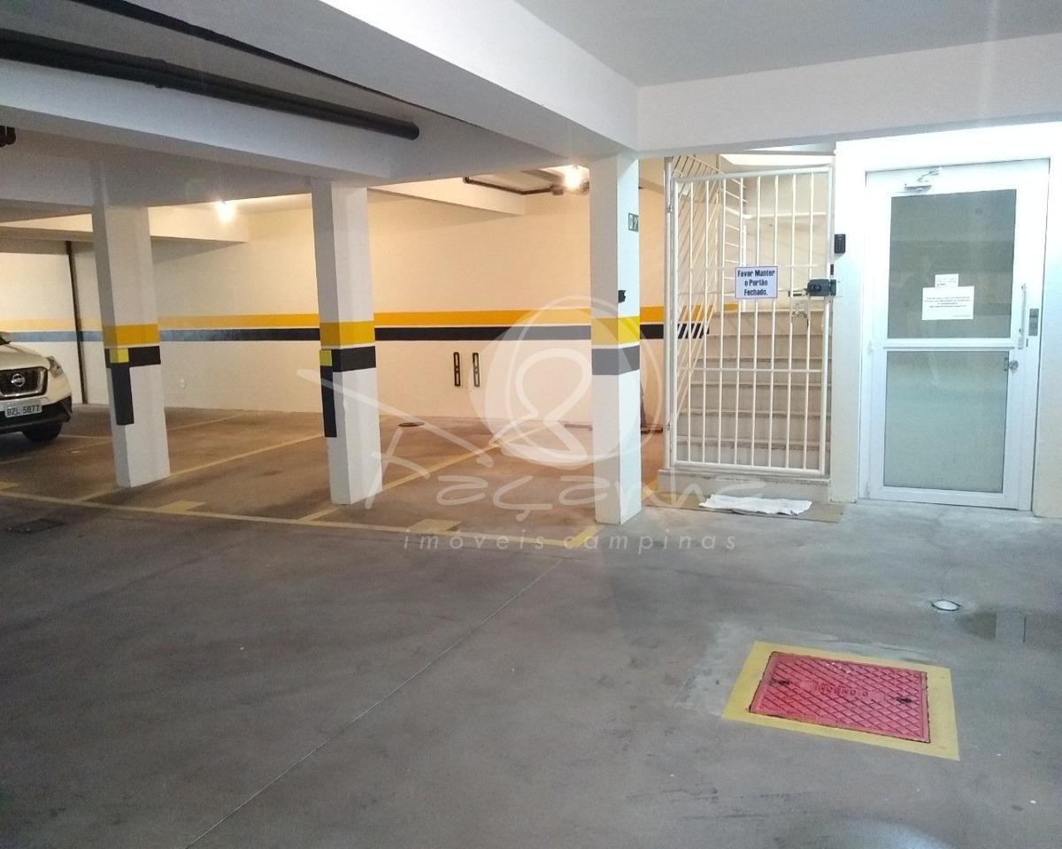 sala comercial para venda no guanabara em campinas - sa00202 - 34802376