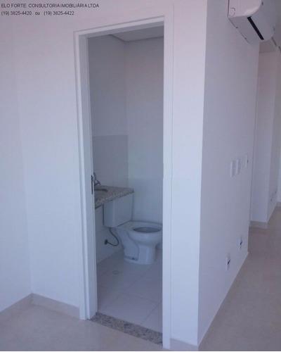 sala comercial para venda, office premium , indaiatuba - sl00298 - 4389028