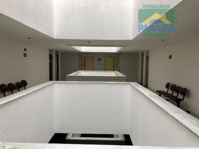 sala comercial para venda ou locação - centro - joão pessoa - pb - sa0071
