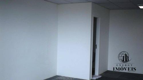 sala comercial para venda ou locação em perdizes - sa0309