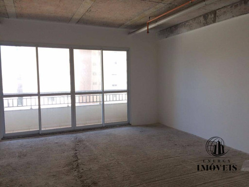 sala comercial para venda ou locação em perdizes - sa1030