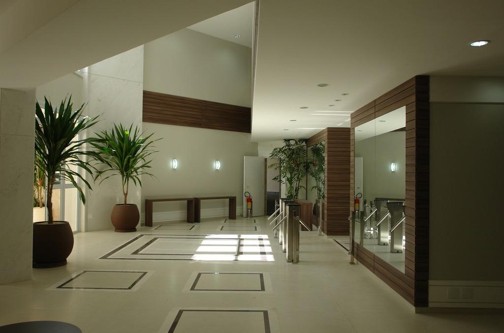 sala comercial para venda, perdizes, são paulo - sa2143. - sa2143-inc