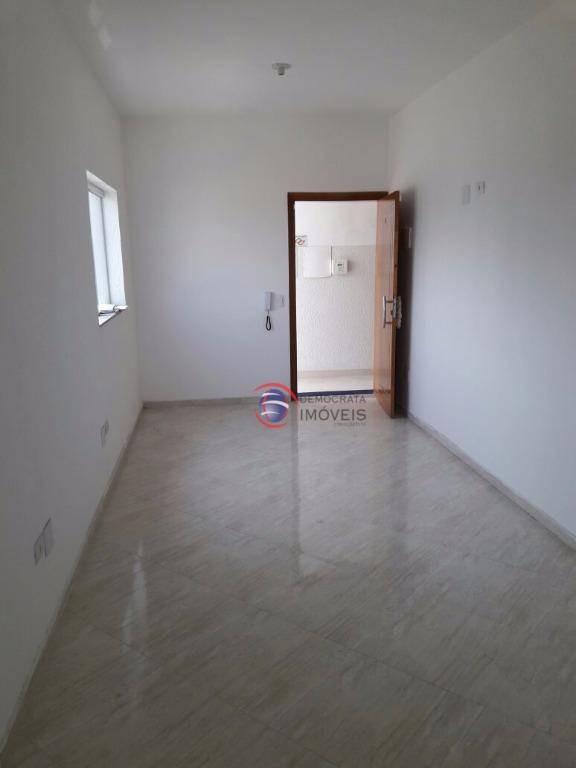 sala comercial para venda, vila curuça, santo andré -sa0190. - sa0190