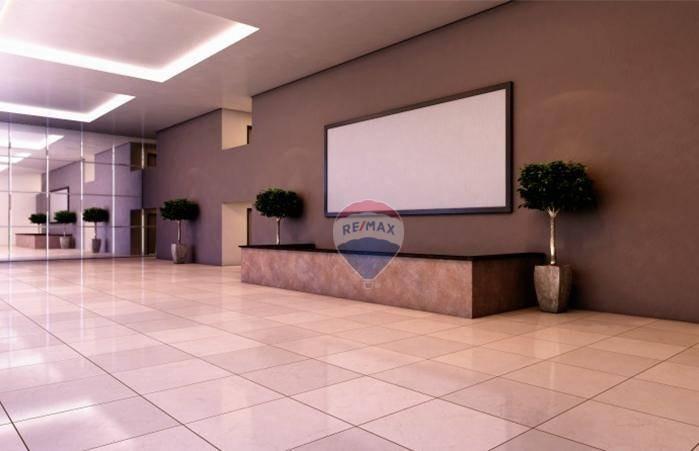 sala comercial para vender, em boa viagem, excelente oportunidade de negócio - sa0016