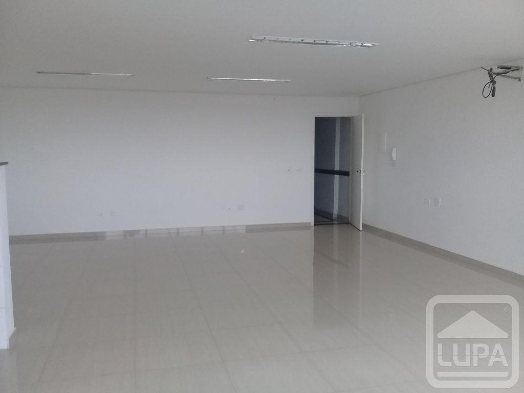 sala comercial - parque novo mundo - ls17073