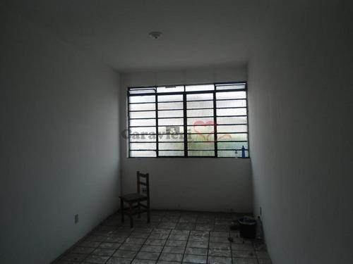 sala comercial - penha - 11294