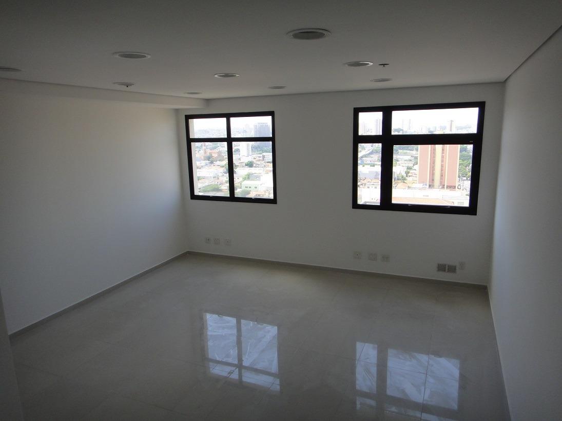 sala comercial penha 32 m² perto fórum trabalhista e metrô