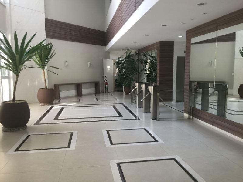 sala comercial perdizes - 353-im127377
