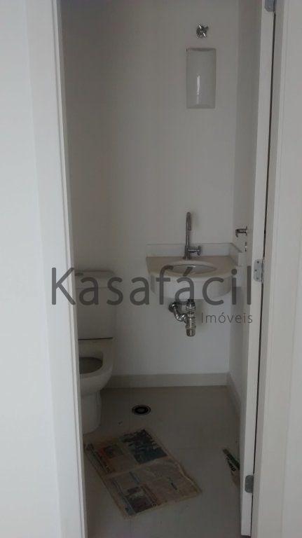 sala comercial pra locação em moema - kf2299