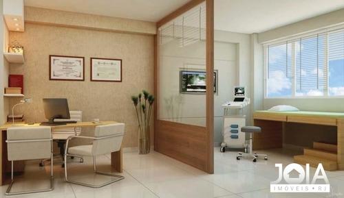 sala comercial prime design - cascadura - 119