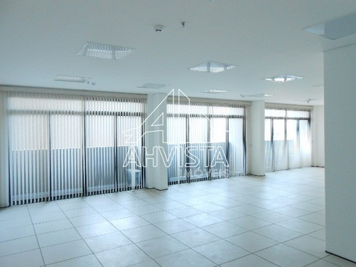 sala comercial pronta para sua empresa - sa00090