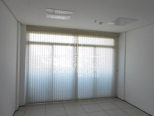 sala comercial pronta para sua empresa - sa00092