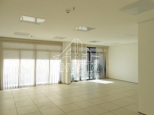 sala comercial pronta para sua empresa - sa00094