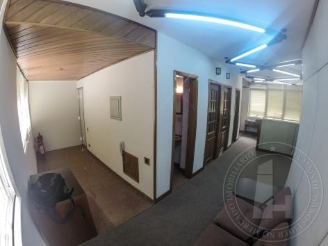 sala comercial prox a av. palista - loc269
