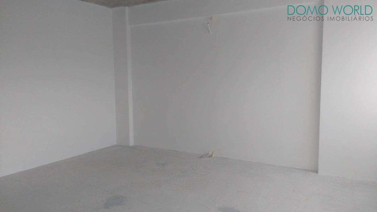 sala comercial próx. ao paço municipal - sa01183 - 34298088