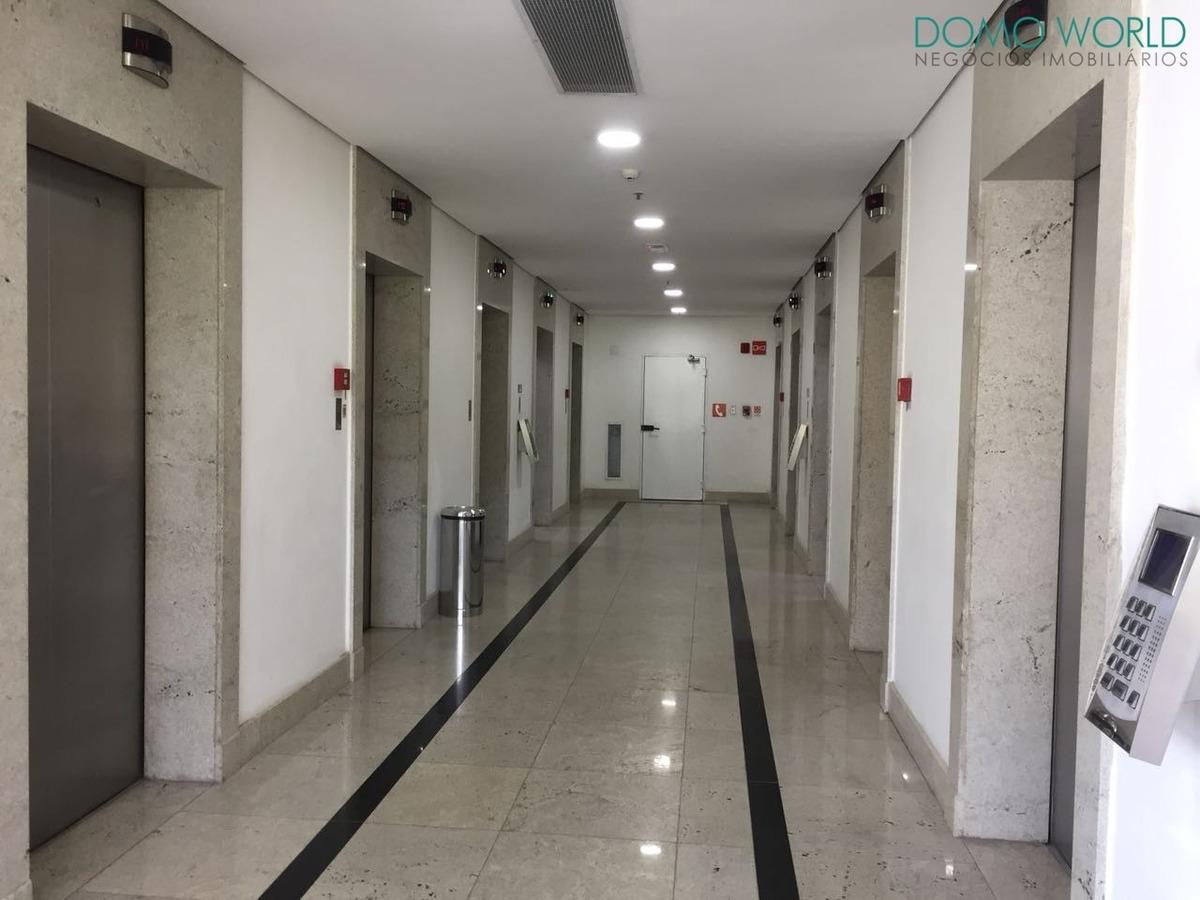 sala comercial próx. av. pereira barreto - sa01181 - 34298008