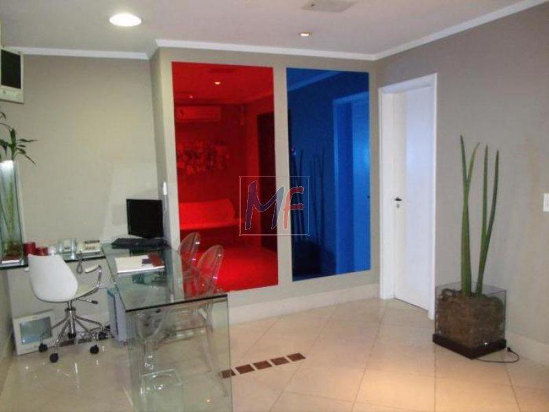 sala comercial próxima a avenida paulista - 1060