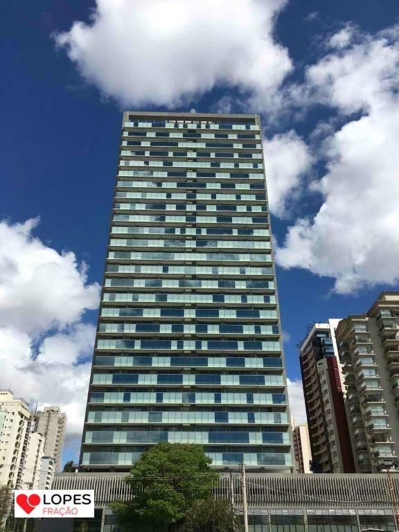 sala comercial próxima ao metrô carrão - sa0076