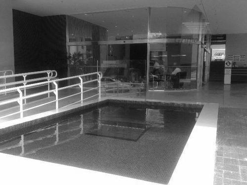sala comercial proxima ao metro carrão - sa0054
