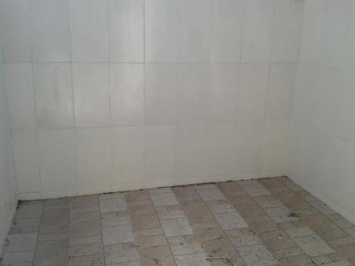 sala comercial - próximo a futura estação metro - 10821