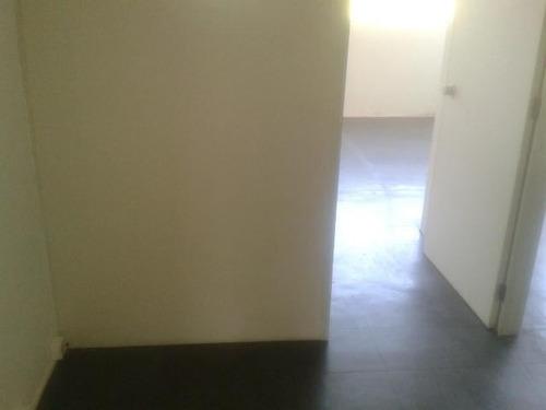 sala comercial - próximo a futura estação vila son - 10822