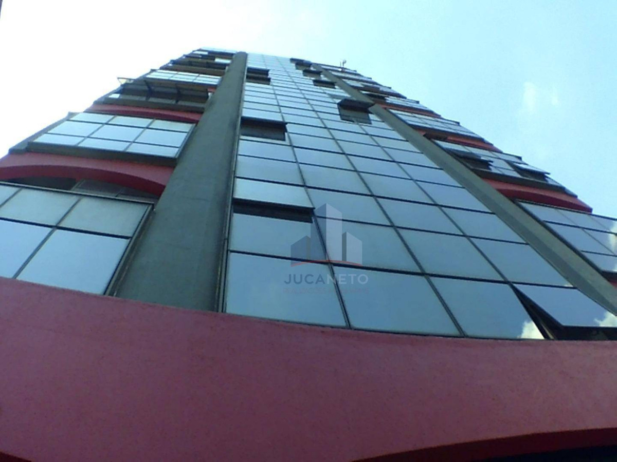 sala comercial, próximo a rua senador flaquer (rua dos bancos) - centro - santo andré/sp - sa0128