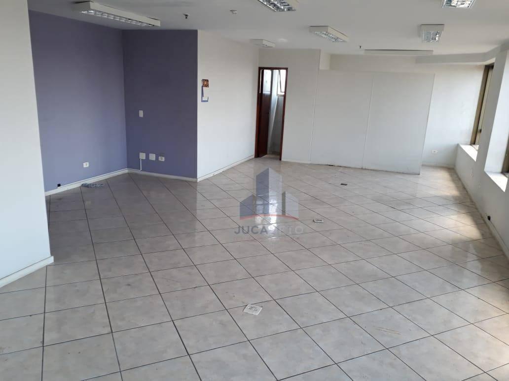 sala comercial, próximo a rua senador flaquer (rua dos bancos) - centro - santo andré/sp - sa0129