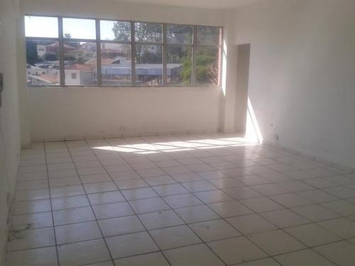 sala comercial - próximo a vila sônia - 10823