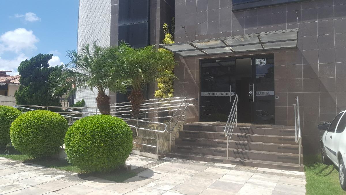sala comercial próximo ao fórum