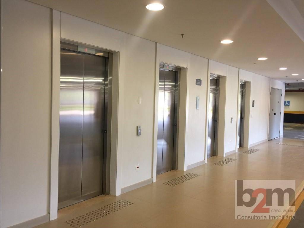 sala comercial recém reformada e pronta para utilização - sa0070