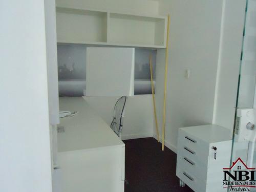 sala comercial recreio dos bandeirantes - recreio office