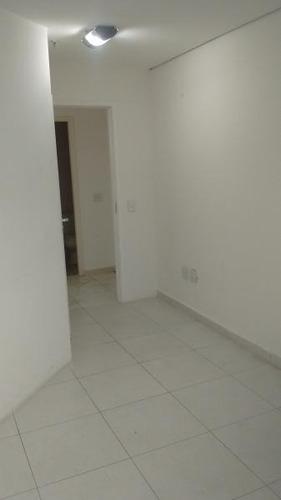 sala comercial - ref: 2d45da