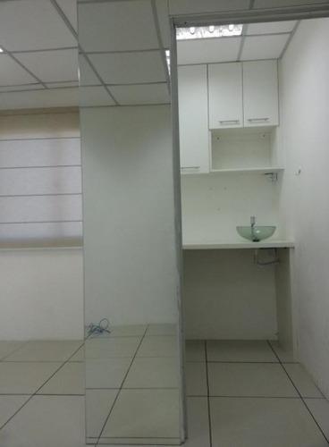 sala comercial - ref: 530c59