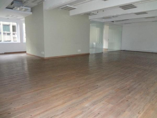 sala comercial - ref: 9974a2