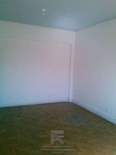 sala comercial reformada. - 1799-2