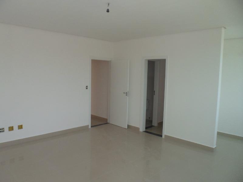 sala comercial - sa00007 - 32495531