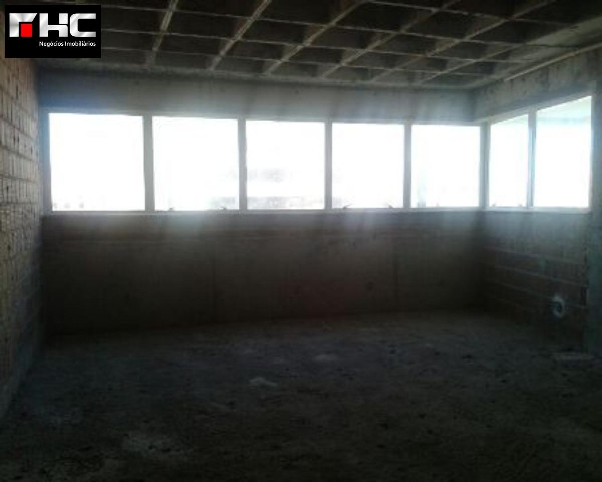 sala comercial - sa00016 - 2498187